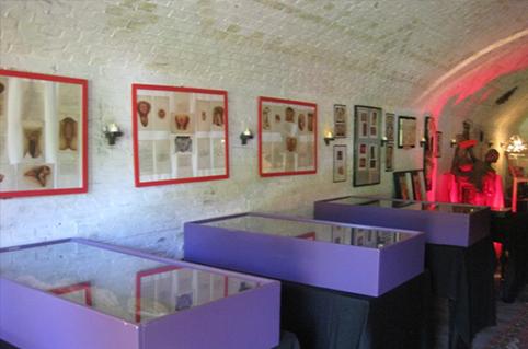 anatomischmuseum