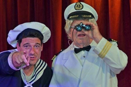Back_Stage_Kitty_Hagen_Events_love_boat_themafeest