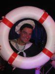 Back_Stage_Kitty_Hagen_Love_Boat_bedrijfsfeest