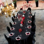 Back_Stage_Kitty_Hagen_Partystyling_kerkje_tafel