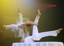 Back_Stage_Kitty_Hagen_acrobatiek_luchtact_10