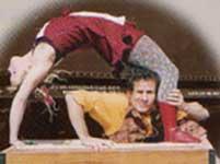 Back_Stage_Kitty_Hagen_acrobatiek_luchtact_17