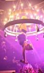 Back_Stage_Kitty_Hagen_acrobatiek_luchtact_22