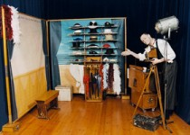 Back_Stage_Kitty_Hagen_animatie_fotograaf_nostalgie_10