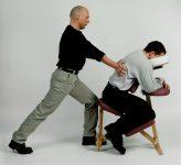 Back_Stage_Kitty_Hagen_animatie_oosters_themafeest_stoel_massage_27
