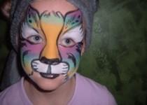 Back_Stage_Kitty_Hagen_attractie_kinderen_schminken_7