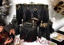 Back_Stage_Kitty_Hagen_black_rose_halloween