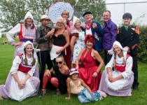 Back_Stage_Kitty_Hagen_circus_voorstelling_Hollands_1