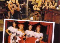 Back_Stage_Kitty_Hagen_dans_13