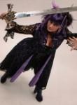 Back_Stage_Kitty_Hagen_halloween_gothic_heks