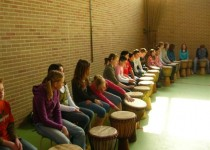 Back_Stage_Kitty_Hagen_jeugd_percussie_workshop_8