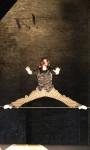 Back_Stage_Kitty_Hagen_koorddanser_acrobaat