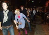 Back_Stage_Kitty_Hagen_workshop_afrikaanse_dans
