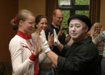 Back_Stage_Kitty_Hagen_workshop_pantomime