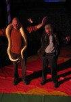 Back_Stage_Kitty_Hagen_workshop_reptielen_slangen_spinnen_4