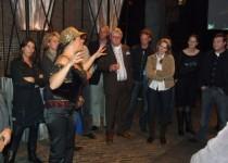 Back_Stage_Kitty_Hagen_workshop_verleg_je_grenzen_1