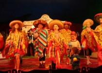 Circus_Fantasia_Wensput_2005