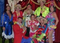 Finale_Memories_2012_Circus_Fantasia