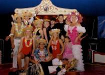 circus_fantasia_paradijsvlucht_2007