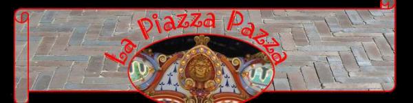 logo_la_piazza_pazza
