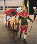 marcel_pipowagentje_pony