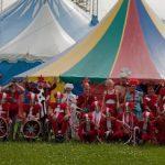 Circus Fantasia Circusproject