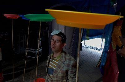 Circus Fantasia Circusproject aa